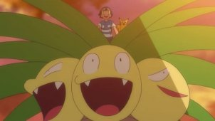 The Promise Between Ash and Pikachu