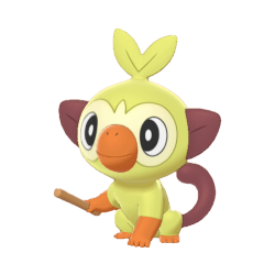 Grooky / What is a groovy script?
