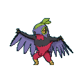 pokemonhawlucha | Explore pokemonhawlucha on DeviantArt