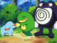 Episode 249: The Evolution of Poliwhirl