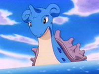 Episode 259: The Song of Lapras