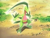 Episode 438 - Odd Pokémon Out!