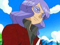 pokemon episode 503 an elite meet and greet