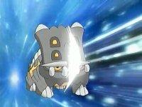 Category:Rampardos | Pokémon Answers | FANDOM powered by …