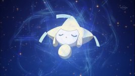 Searching For A Wish 793 Serebiinet Forums