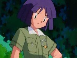 Bugsy - Anime Character Biography - Serebii.net