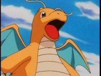 Que Venha o Dragonite!- PokéLend
