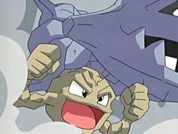 Pokemon Geodude Evolve Level Images | Pokemon Images