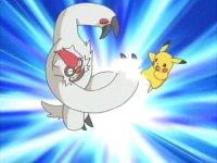 Nhận tìm , post hình Wallpaper pokemon , pokemon Norman2