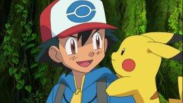 Ash Ketchum - Anime Character Biography - Serebii net