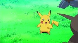 Day Care Pokemon Ultra Sun And Moon Serebii