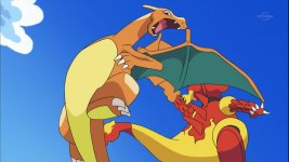 pokemon sun battle royal guide
