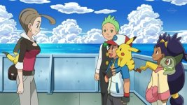 pokemon episode 802 best wishes until the day we meet again