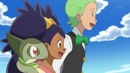 pokemon episode 801 best wishes until the day we meet again