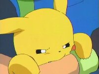 pokemon bites