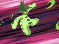 Poke-Bleach-episódios AG277