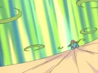 http://www.serebii.net/anime/pictures/houen/S16/S261.jpg