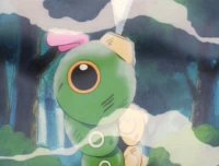 Pokemon streaming ita indigo league