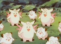 Episode 6: Clefairy And The Moonstone!