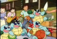 squirtle squad wide