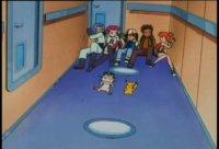 pokemon shipwreck