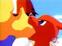 Pokemons de Kanto! I330