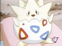Who Gets to Keep Togepi?