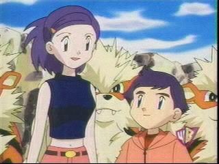 Pokémon Gold amp Silver  Elite Four  Serebiinet