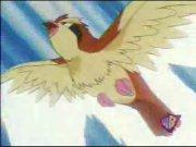 Pokemons de Kanto! 0280