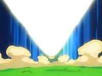 http://www.serebii.net/anime/pictures/kanto/427/AG102.jpg
