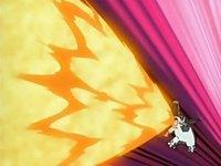 http://www.serebii.net/anime/pictures/kanto/431/AG331.jpg