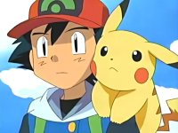 Ash Ketchum Anime Character Biography Serebii Net