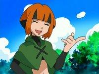 gardenia anime character biography serebiinet