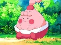 Brock - Anime Character Biography - Serebii net