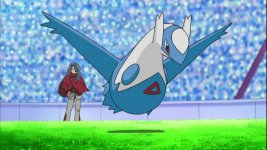 PokéNews (Jornal Pokémon) DP180