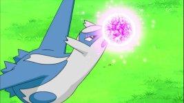 PokéNews (Jornal Pokémon) DP287