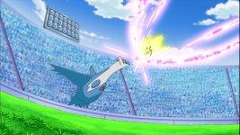 PokéNews (Jornal Pokémon) DP293
