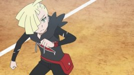 Episode 1081 - The Finals! The Ultimate Rival Showdown
