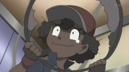 ash fro