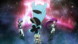 team rocket kalos