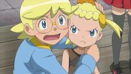 pokemon episode guide season 6