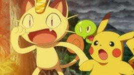 Squishy Pokemon Anime : Squishy Pokemon Trainer Card Images Pokemon Images