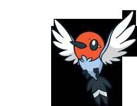 All Pokemon Hunt Codes Images