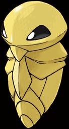 [Banco de Dados] Fichas de Pokemons 14