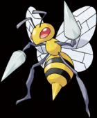 [Banco de Dados] Fichas de Pokemons 15