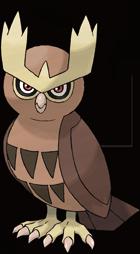 Quel est ce Pokemon ?  - Page 6 164