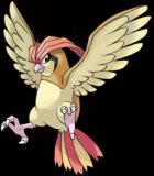 [Banco de Dados] Fichas de Pokemons 17