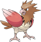 [Banco de Dados] Fichas de Pokemons 21