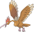 [Banco de Dados] Fichas de Pokemons 22