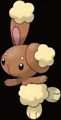 Primeira Aula: Introdução ao Mundo Pokémon 427